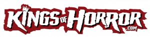 Kings of Horror Logo